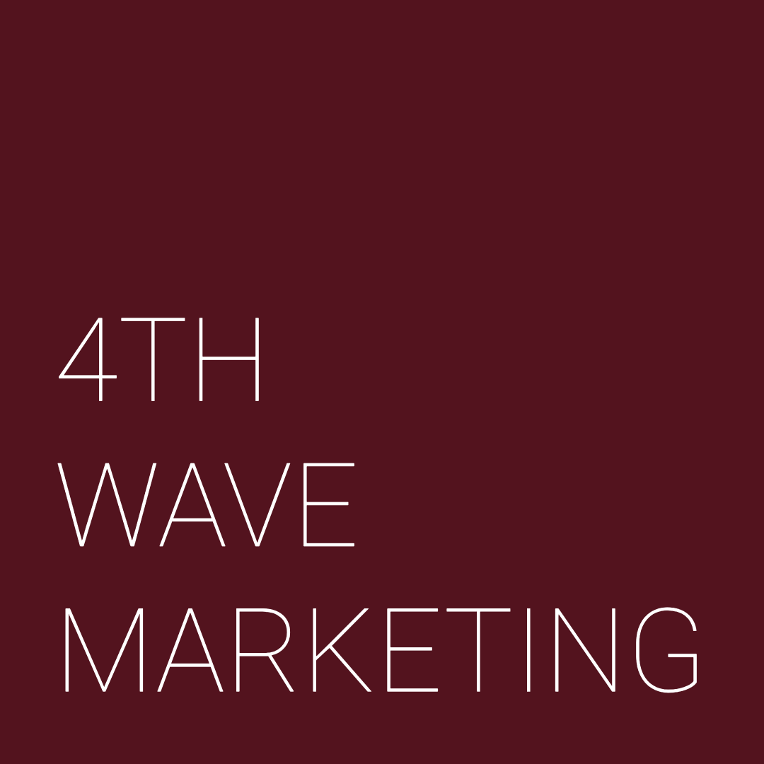 4th Wave Marketing