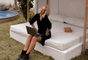 Jobs für Texter – frei und ortsunabhängig